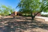 2741 Desert Hills Drive - Photo 2