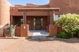 2741 Desert Hills Drive - Photo 3