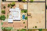 2741 Desert Hills Drive - Photo 75
