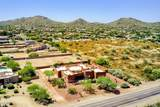 2741 Desert Hills Drive - Photo 8