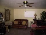 439 Crestview Place - Photo 4