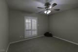 5969 Sweetwater Avenue - Photo 27