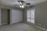 5969 Sweetwater Avenue - Photo 8