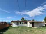 117 San Jose Drive - Photo 17