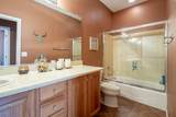 41217 River Bend Road - Photo 23