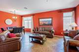 41217 River Bend Road - Photo 4