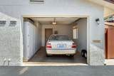 13661 Bolero Drive - Photo 31