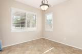 4090 Big Horn Place - Photo 18