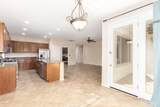 4090 Big Horn Place - Photo 19