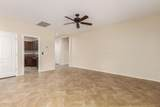 4090 Big Horn Place - Photo 22