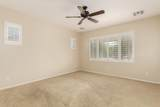 4090 Big Horn Place - Photo 23