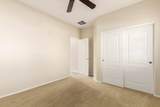 4090 Big Horn Place - Photo 28