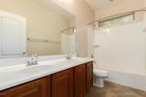 4090 Big Horn Place - Photo 29