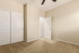 4090 Big Horn Place - Photo 31