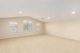 4090 Big Horn Place - Photo 34