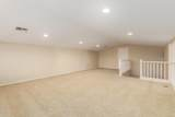 4090 Big Horn Place - Photo 35