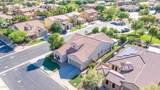 4090 Big Horn Place - Photo 4