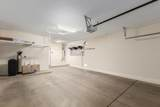 4090 Big Horn Place - Photo 40