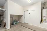 4090 Big Horn Place - Photo 41
