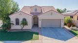 4090 Big Horn Place - Photo 47