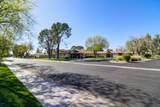 17472 Del Webb Boulevard - Photo 25