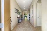 1650 Red Cliff - Photo 4