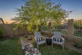 1650 Red Cliff - Photo 48
