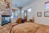6770 Flat Iron Loop - Photo 126