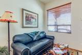 6770 Flat Iron Loop - Photo 128