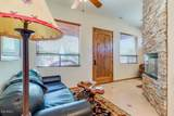 6770 Flat Iron Loop - Photo 129
