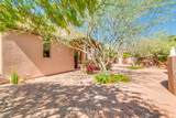 6770 Flat Iron Loop - Photo 139