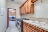 6770 Flat Iron Loop - Photo 86