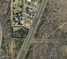102-31-140 Naco Highway - Photo 1
