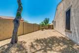8002 San Miguel Avenue - Photo 44