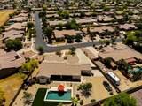 8002 San Miguel Avenue - Photo 58