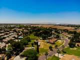 8002 San Miguel Avenue - Photo 60