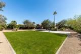 10184 Sunnyside Drive - Photo 36