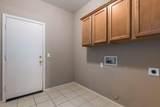 41422 Yorktown Court - Photo 21