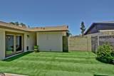 2537 La Jolla Drive - Photo 26