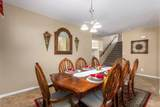 5745 Plum Road - Photo 17