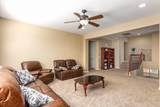 5745 Plum Road - Photo 20