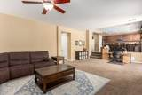 5745 Plum Road - Photo 23