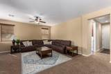 5745 Plum Road - Photo 24