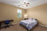 5745 Plum Road - Photo 25