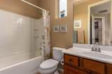 5745 Plum Road - Photo 29