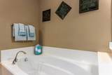 5745 Plum Road - Photo 34