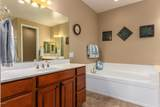 5745 Plum Road - Photo 36