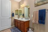 5745 Plum Road - Photo 44