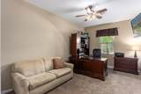 5745 Plum Road - Photo 46