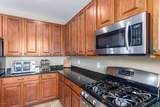 5745 Plum Road - Photo 72